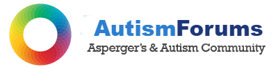 Asperger's & Autism Forum