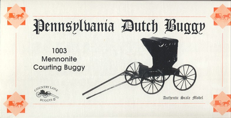 1003 Mennonite Courting Buggy.jpg