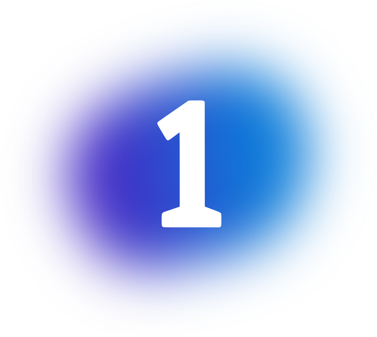 1200px-Logo_TVE-1.svg.png
