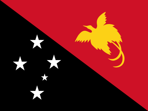 480px-Flag_of_Papua_New_Guinea.svg.png