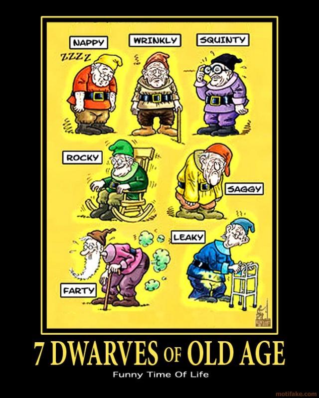 7-dwarves-of-old-age-dwarves-old-age-demotivational-poster-1231310512.jpg