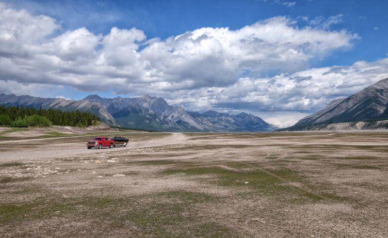 Abraham Lake 01.jpg