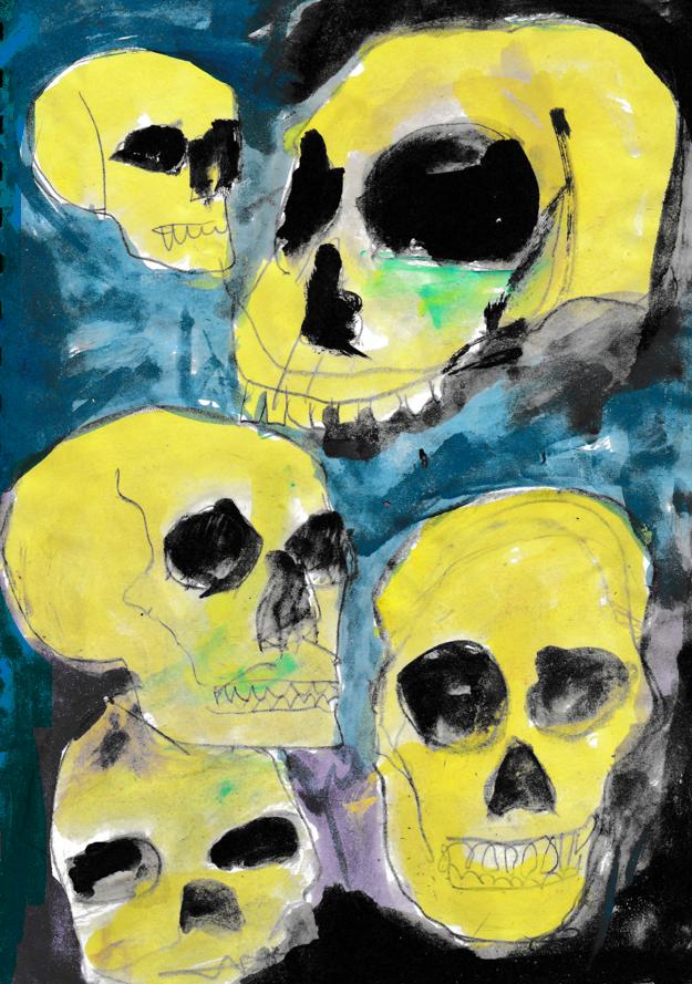 Age&Skulls (2).PNG