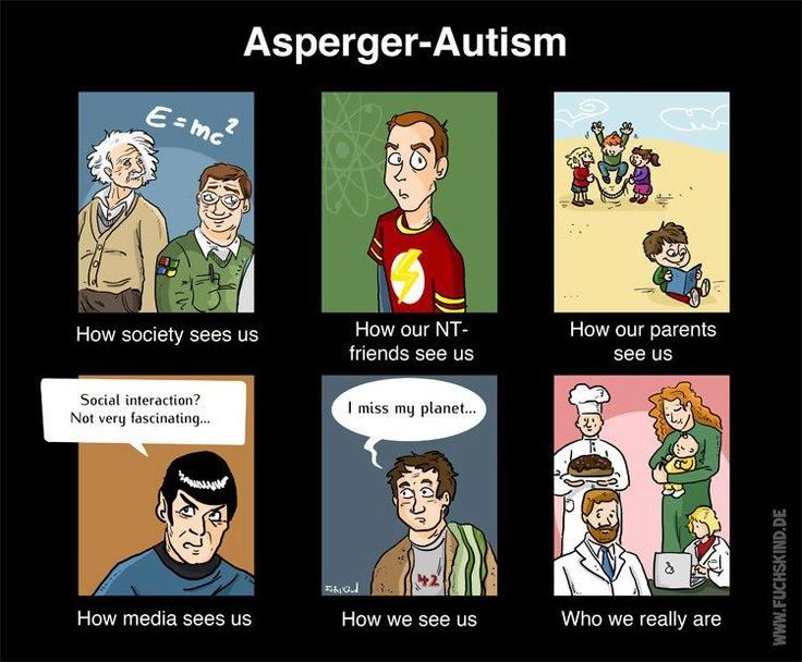 autism aspergers.jpg