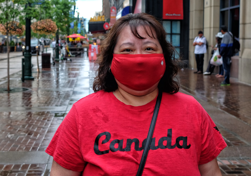 Canada Day 01.jpg
