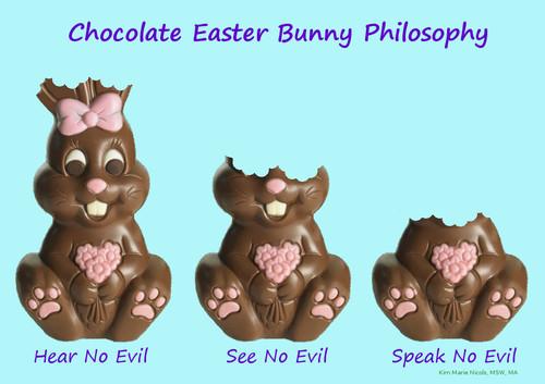 chocolate_easterbunny_philosophy_2385065.jpg