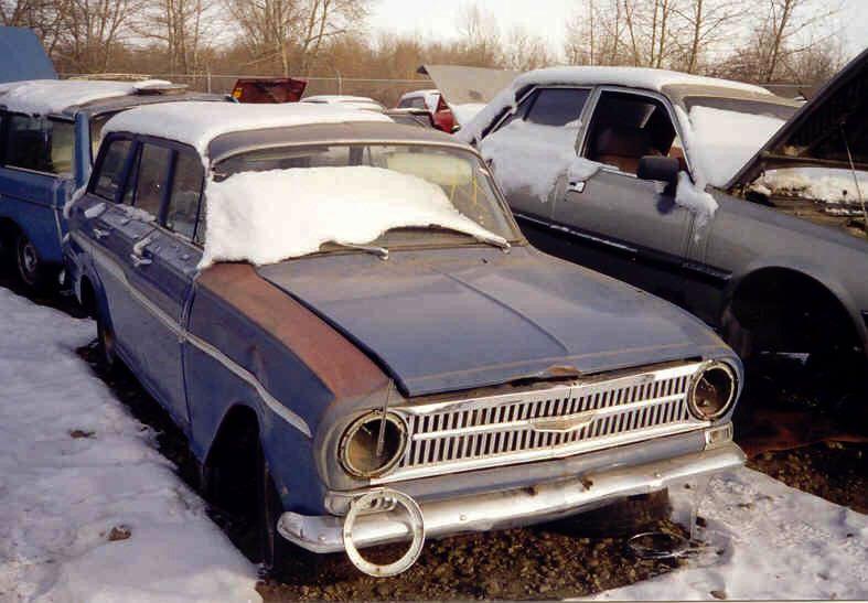 Classic Car 01.jpg