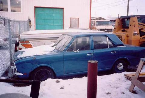 Classic Car 02.jpg