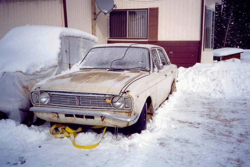 Classic Car 03.jpg