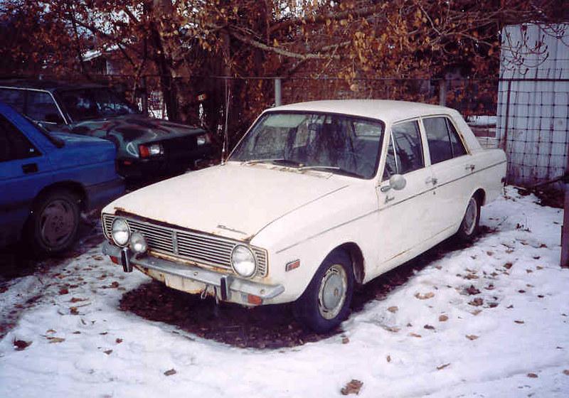 Classic Car 04.jpg