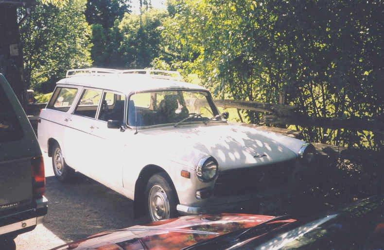Classic Car 06.jpg