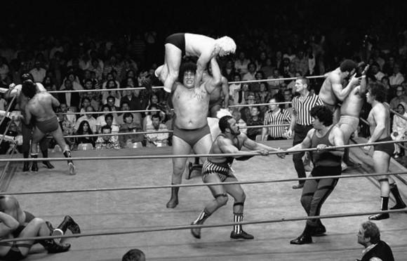 classic-wrestling-580x372.jpg