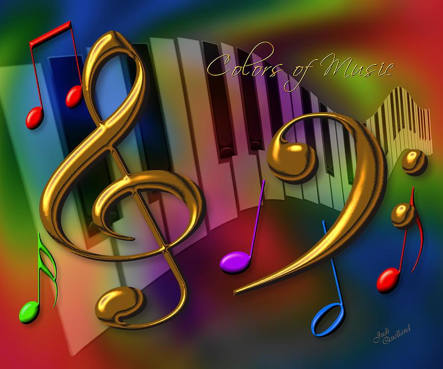 colors-of-music-judi-quelland.jpg