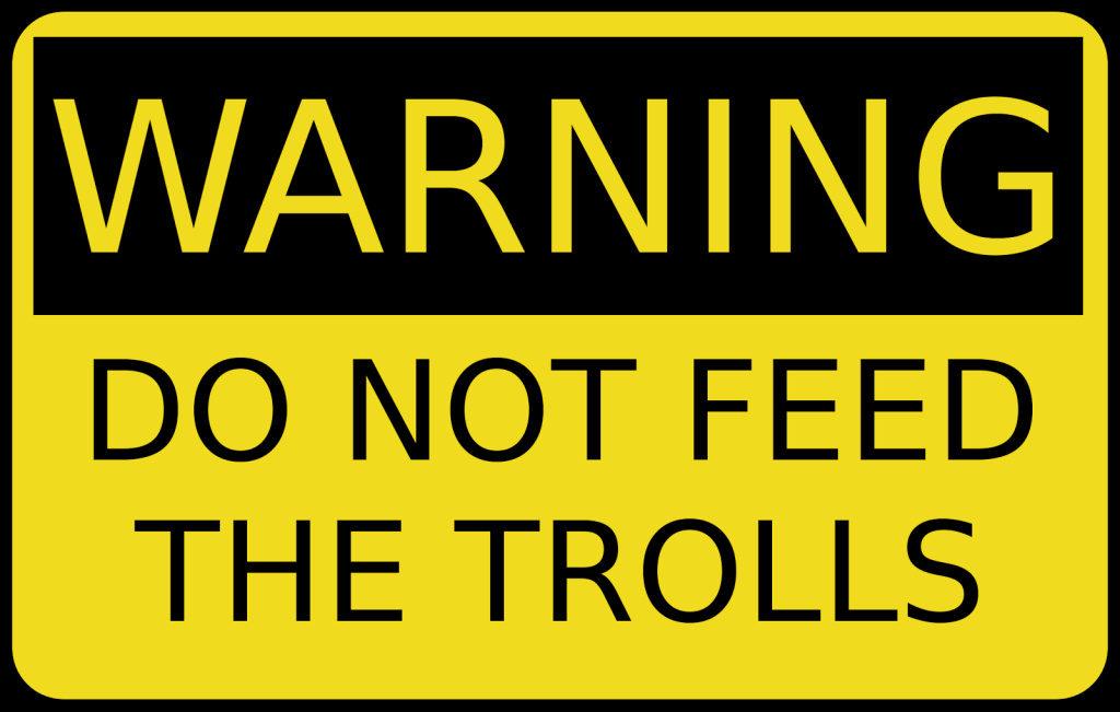 do-not-feed-the-trolls-1024x651.jpg