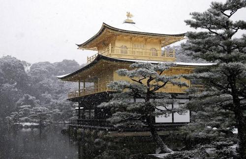 goldenpavilion.jpg