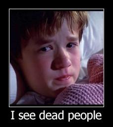 i-see-dead-people-228x256.jpg
