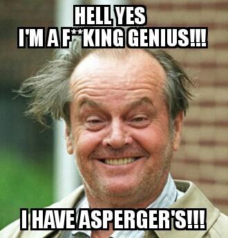 Jack Nicholson Advice.jpg