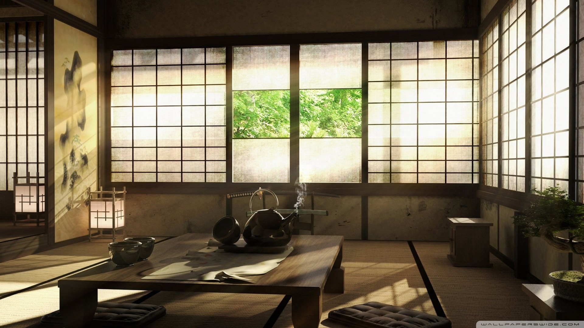 japan_room-wallpaper-1920x1080.jpg