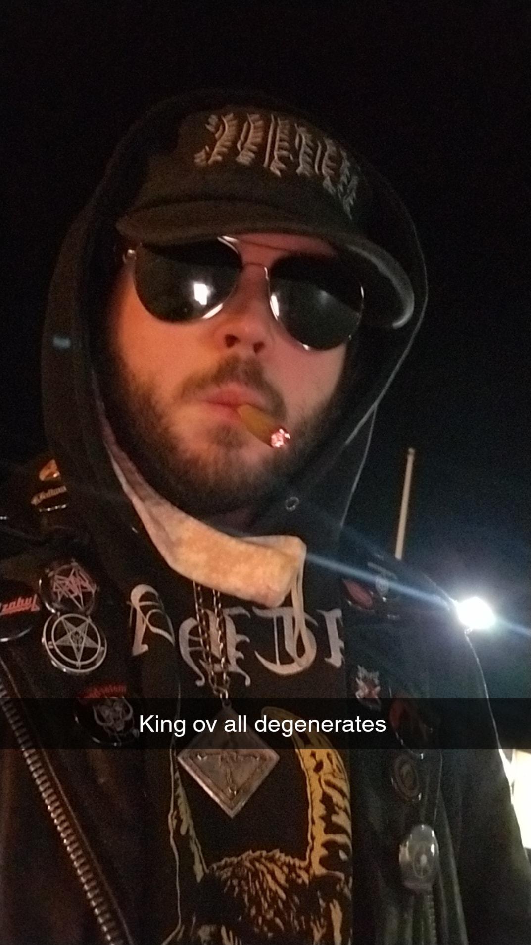 king ov all degenerates.jpg