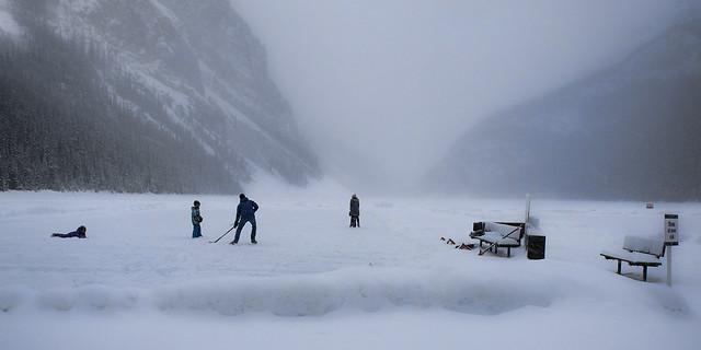Lake Louise 01.jpg