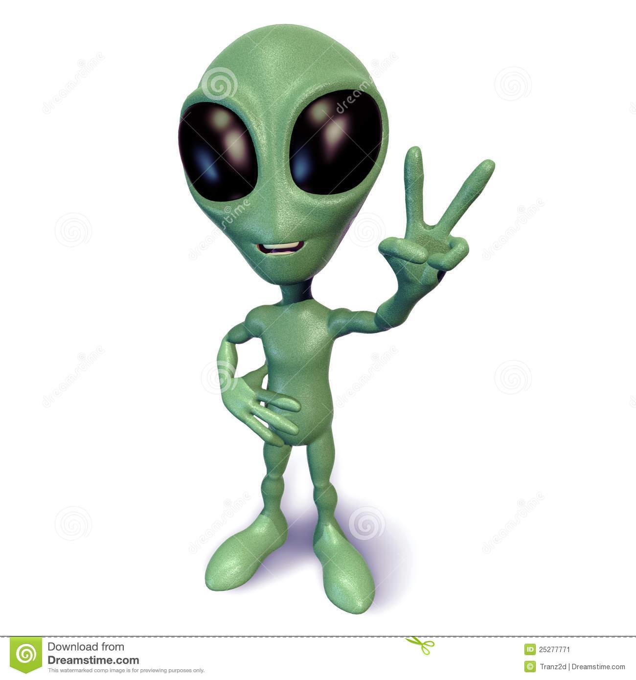 little-green-alien-gesturing-peace-25277771.jpg