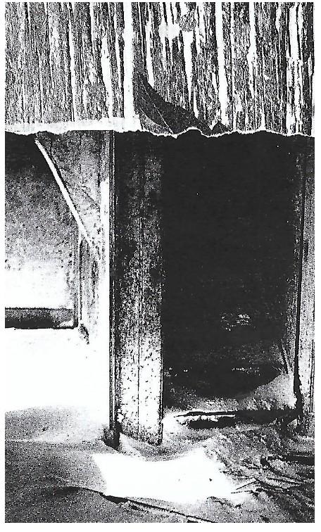 m8bk5.jpg
