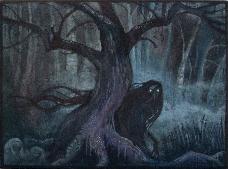 menacining figure behind tree.jpg