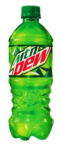 mtndew-original-bottle.png