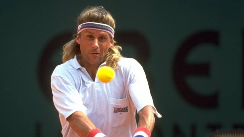 november-10-1993-bjorn-borg-plays-his-last-career-match-in-moscow.jpg