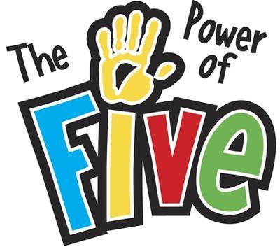 Power_of_Five.jpg