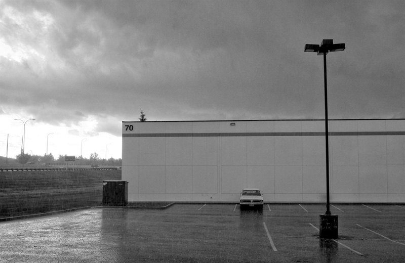 Rain 03.jpg