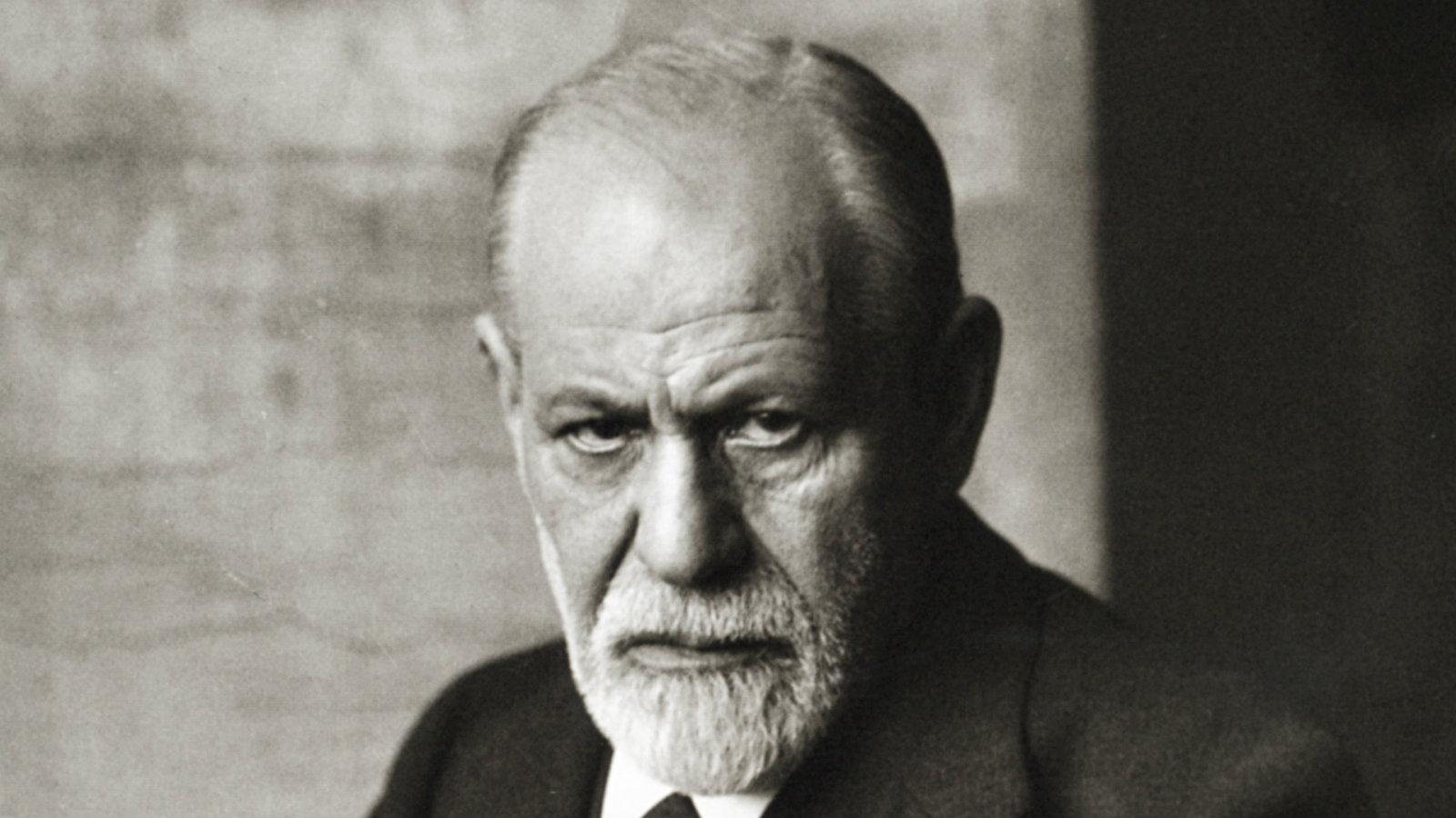 sigmund_freud_1926-1.jpg