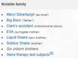 snakesfamily.PNG