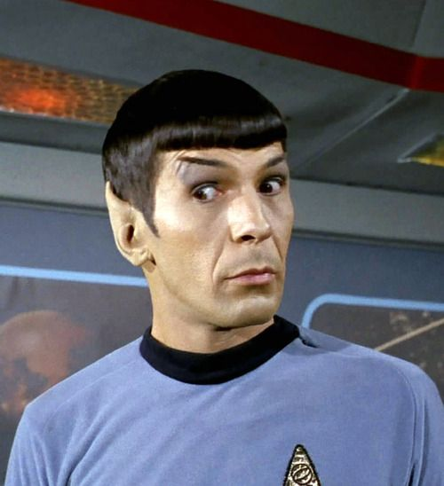 SpockSur.jpg