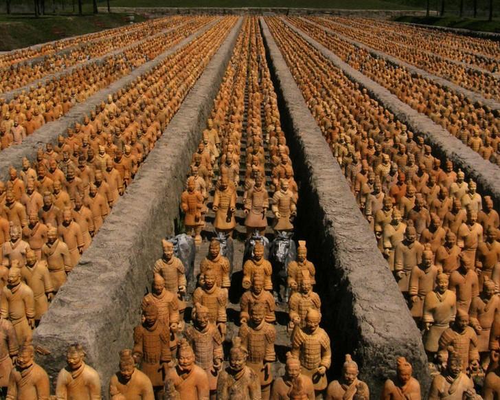 Terracotta-Warriors-Army-728x582.jpg
