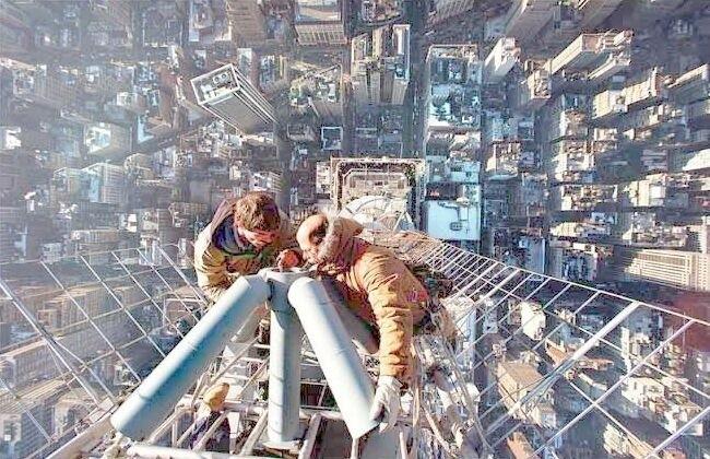TowerTop.jpg