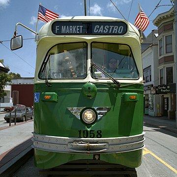 tram1058Front.jpg