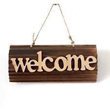 welcomeboard.jpg