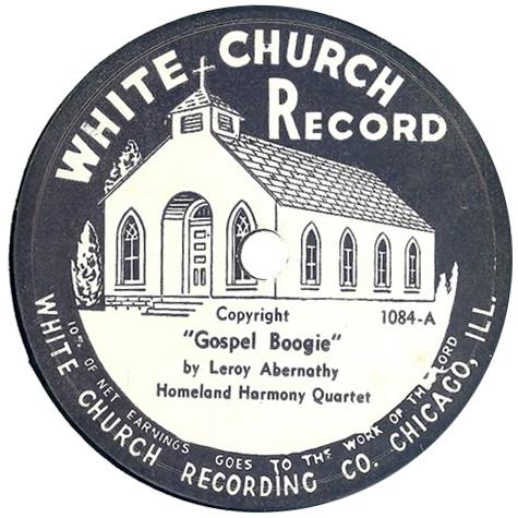 white-1084-leroy-abernathy-gospel-boogie.jpg