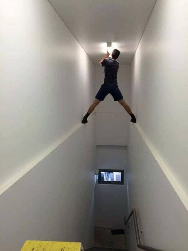 working at height 2.jpg