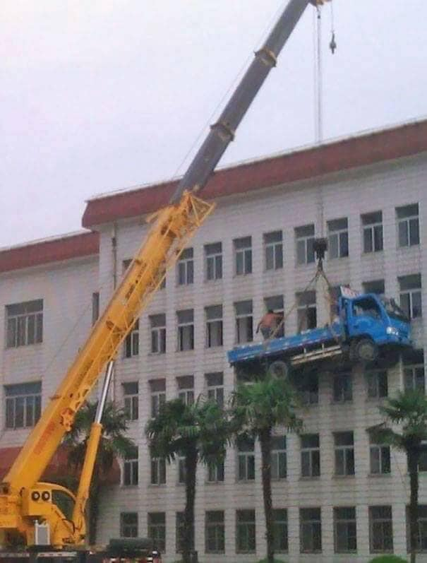 working at height 4.jpg
