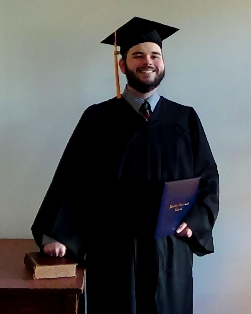 WWW Graduation Portrait (Color).jpg