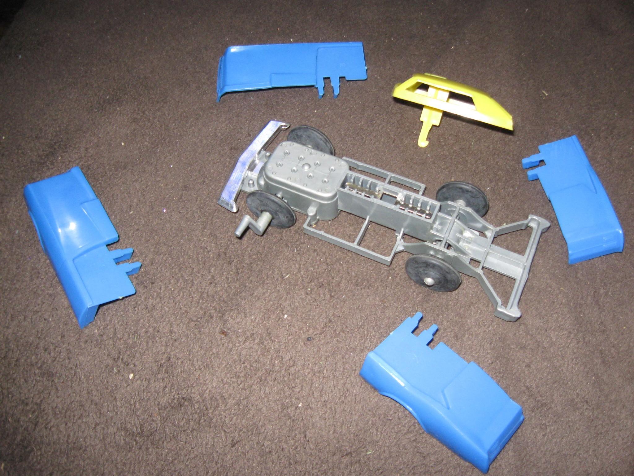crashmobile2.JPG