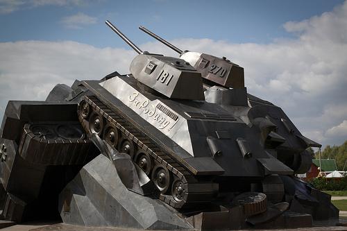 BattleofKursk-MonumentinProkhorovka.jpg