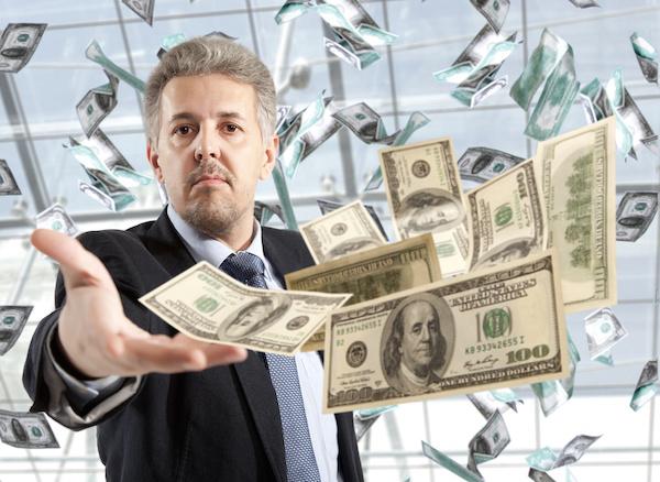 Agency_CEO_Profits1.jpg