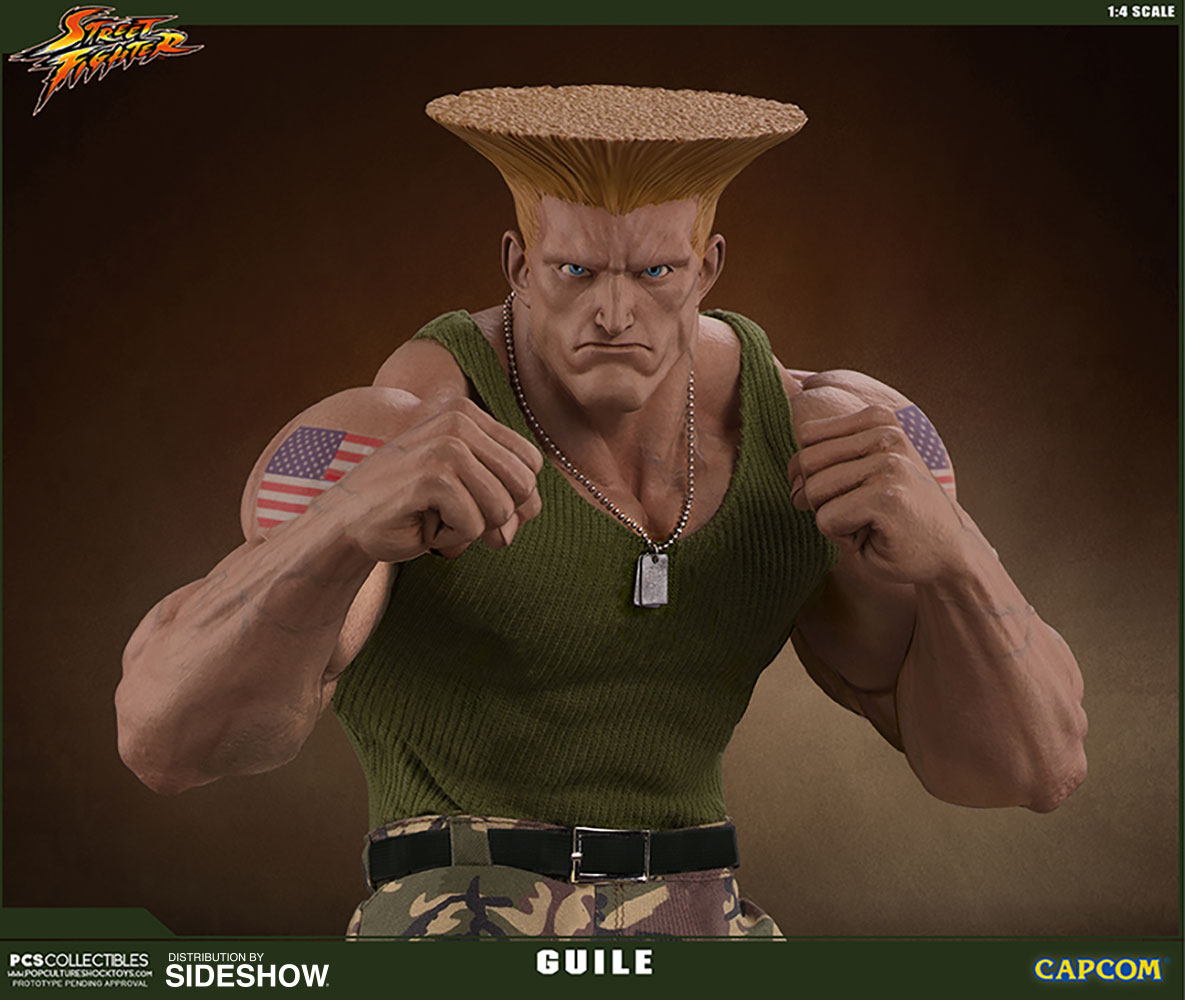 street-fighter-guile-statue-pop-culture-collectibles-903435-18.jpg
