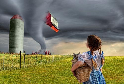 dorothy-and-the-tornado.jpg
