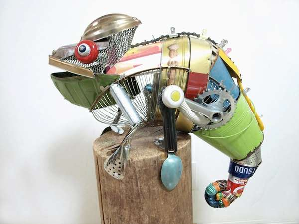 recycled-metal-sculptures.jpg