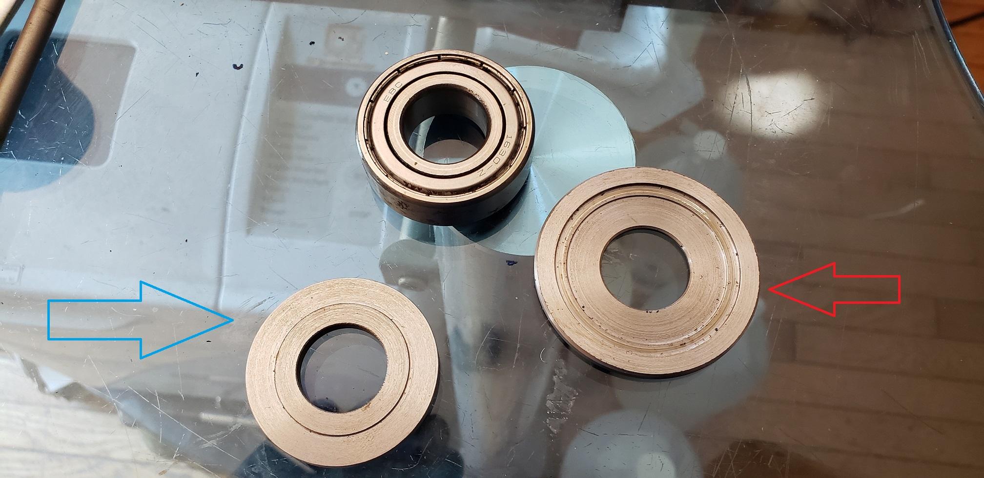 thrust bearing washers.jpg