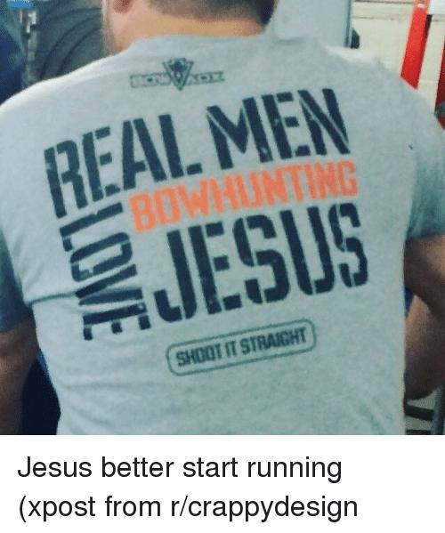 real-men-2-jesus-shoot-straight-jesus-better-start-running-19955280.png